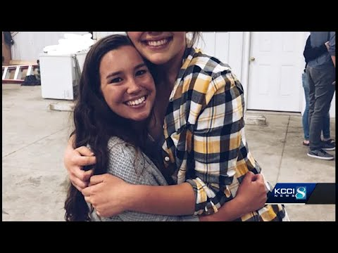 Rumor mill spreads more harm than good in Mollie Tibbetts' case