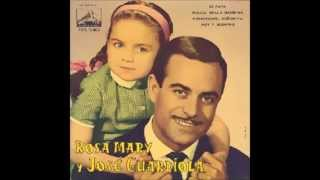 José Guardiola - Te espero