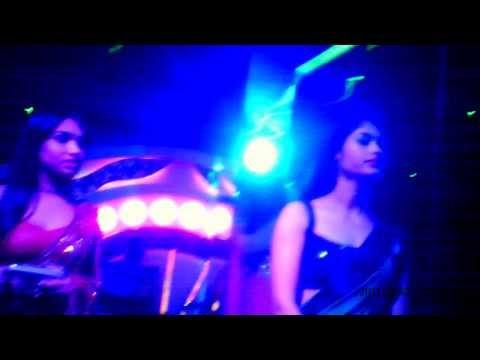 DANCE BAR SAMUDRA @ MUMBAI CENTRAL