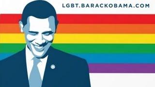 Смена пола человека ЛГБТ сообщества Трансгендеры Трансамерика Секс. меньшинства транссексуалы грех