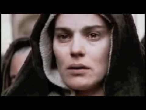 Sweetly Broken - Passion of the Christ