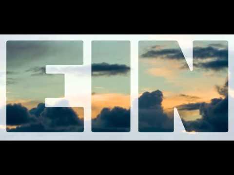 Andreas Bourani--auf uns (lyric Video)