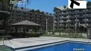 DMCI HOMES: Jessica Soho Report-Condo Living-Ohana Place in Alabang was featured.wmv