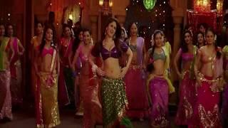 Клип из индийского кинофильма Бесстрашный 2 (2012)