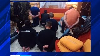 Депутат из Прионежья попался на наркотиках