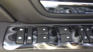 2011 chevy silverado custom built stereo