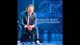 Tu Fidelidad - Pista Original - Marcos Witt