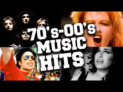 Disco Hits 70's 80's 90's Legends - Best of 70 80 90 Old Songs - Disco Music Songs Medley from YouTube · Duration:  1 hour 41 minutes 31 seconds