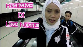 Download lagu Ngantar Anak Mengaji. Kehidupan di Luar Negeri.