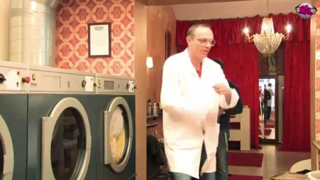 Freddy Leck Sein Waschsalon freddy leck sein waschsalon videoscout it