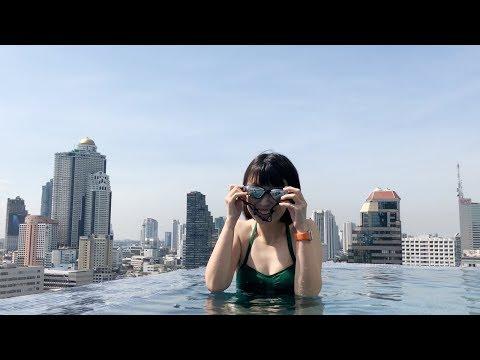 bangkok,-thailand-2-night-3-days-trip-vlog-[vlogmas-day-13,-14]