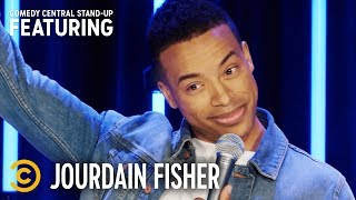 when-you-re-the-only-black-friend-in-the-group-jourdain-fisher-stand-up-featuring