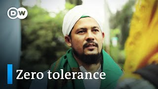 Indonesia: Diversity under threat | DW Documentary