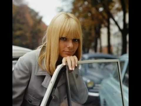MESSAGE PERSONNEL   FRANCE GALL
