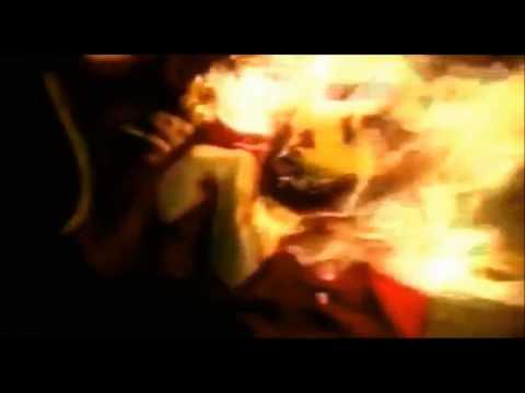 Lebron James Motivational Video