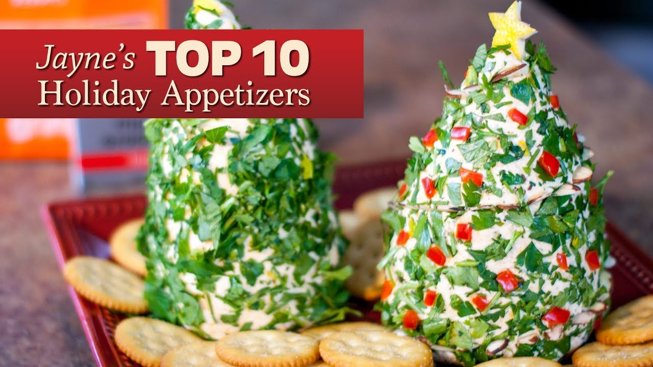 Christmas Cheese Ball.Holiday Tree Cheese Ball