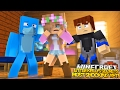 LITTLE KELLY SECRETS - YOU DON'T WANT TO KNOW THIS ONE!! - Minecraft