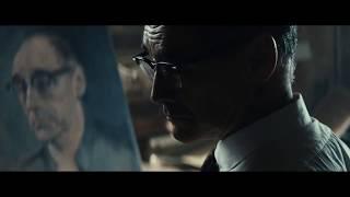 Opening Scene BRIDGE OF SPIES | HD Video | 2017