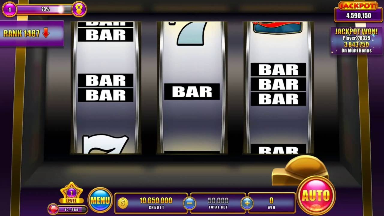 share online keine free slots classic casino