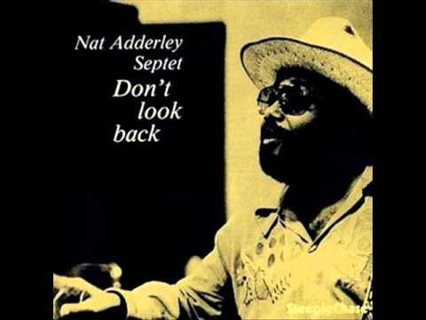 Nat Adderley Septet - Don