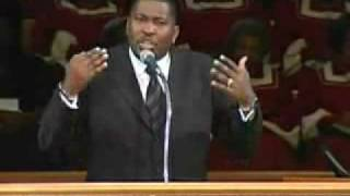 Word For Them Pimp Preachers! AMAZING PASTOR PREACHES TRUTH