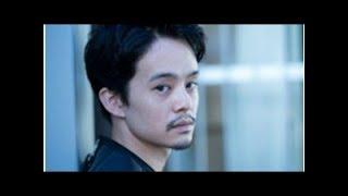 池松壮亮、20代でやってきたことの答えが見つかった- 記事詳細|Infosee...