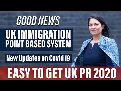uk-immigration-new-updates-:-point-based-system-|-coronavirus-,-covid--19-|-study-in-uk-student-visa