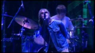 Download Mp3 Oasis Champagne Supernova  Live At Wembley 2000