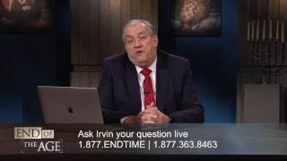 The Coming End Time Revival 4 Video