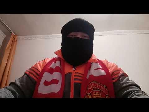 Манчестер Сити - Манчестер Юнайтед / ПРОГНОЗ