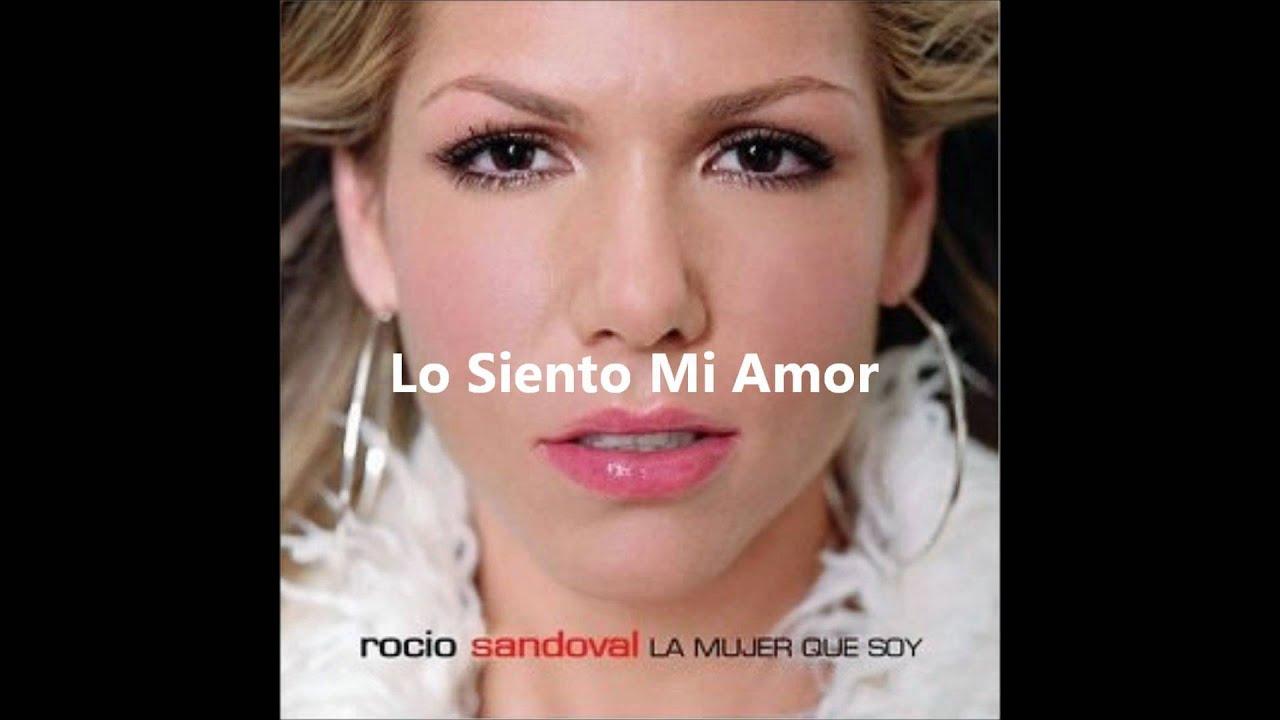 La Peligrosa Rocio Sandoval Related Keywords Suggestions La