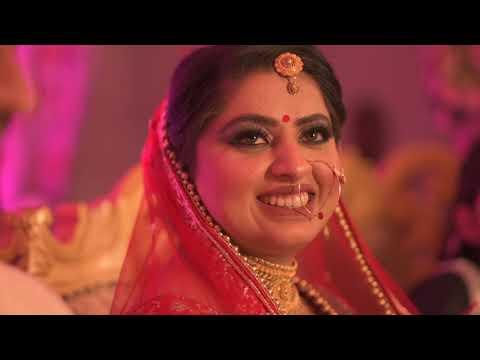 Yogita U0026 Anuj Wedding Function : Wedding Ceremony At Karnal Haveli (yogita)