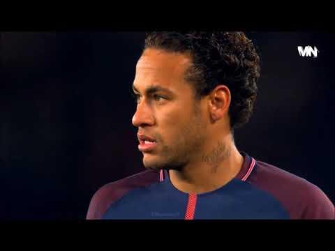 Neymar JR Magic Skills
