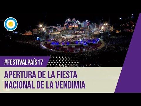 Festival País '17