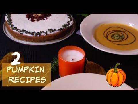 recette:-pumpkin-soup-&-pumpkin-cake|-lamarwa