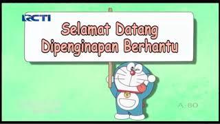 """Video Doraemon """"Selamat datang di penginapan berhantu"""" download MP3, 3GP, MP4, WEBM, AVI, FLV Oktober 2019"""