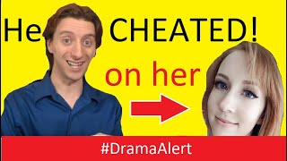 projared-s-wife-exposes-him-in-cheating-scandal-dramaalert-h3h3-vs-trisha-paytas