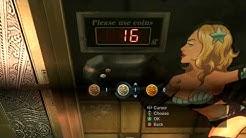 Resident evil revelations casino coin girl
