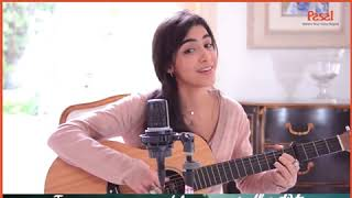 Too Good At Goodbyes Sam Smith Cover by Luciana Zogbi