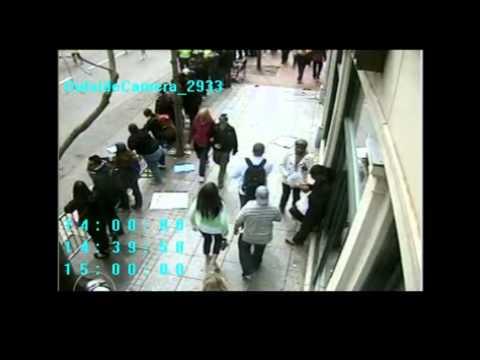 Boston Marathon bombing trial surveillance video   U.S. Attorney's Office