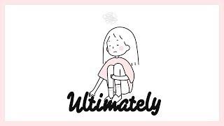 Download khai dreams • ultimately (lyrics)