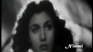 Video O door ke musafir..Udan Khatola 1955_Rafi_Shakeel B_Naushad..a tribute download MP3, 3GP, MP4, WEBM, AVI, FLV Juni 2018