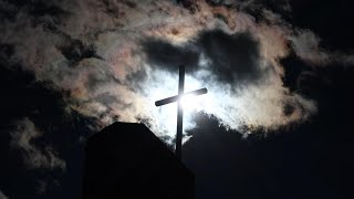 Good Friday Worship for April 2, 2021 from the Mechanicsburg Church of the Brethren
