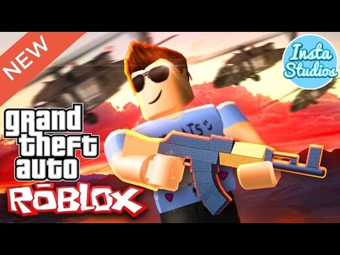 Play roblox hacked version