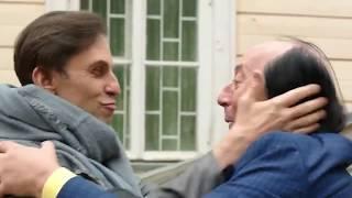 Бабушка лёгкого поведения фильм в хорошем качестве
