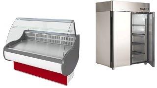 видео Купить льдогенераторы по выгодным ценам