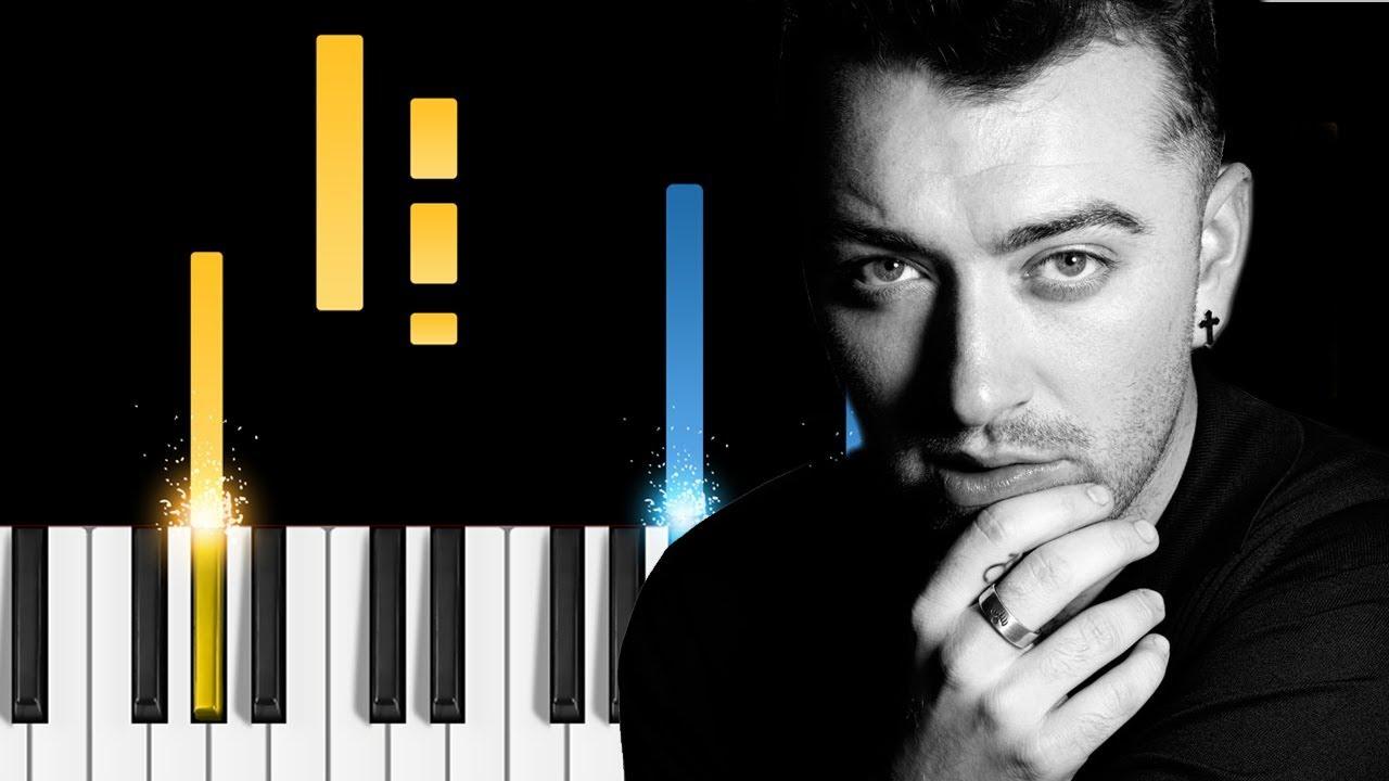 sam-smith-burning-piano-tutorial-onlinepianist-piano-tutorials-for-popular-songs