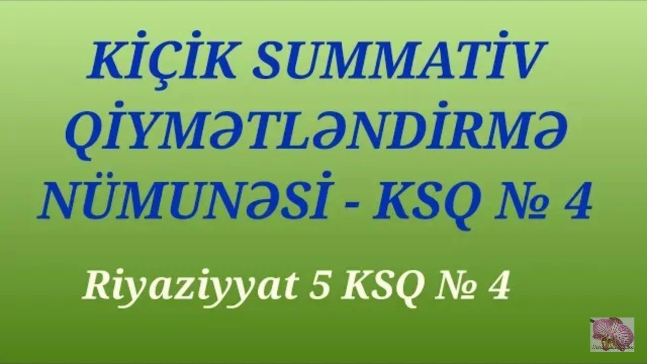 RİYAZİYYAT 6 / SƏH 161 / MƏLUMATLARIN TOPLANMASI