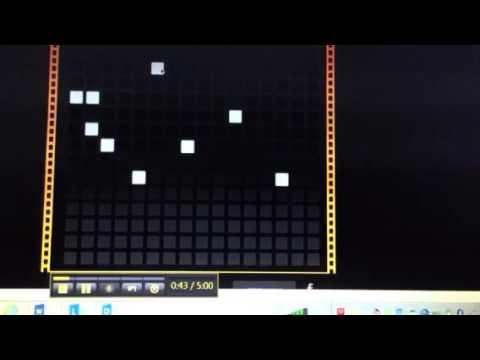 Tone Matrix - A2