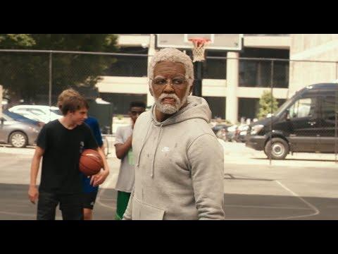 Rick Ross vs A$AP Rocky x Gucci Mane x 21 Savage - Cocky Hustlin